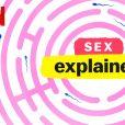 """""""Explicando... O Sexo"""" é uma produção da Netflix necessária para entender melhor o sexo"""