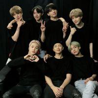 Qual é o integrante do BTS mais amado pelo Army? Vote no nosso ranking