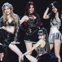O comeback do BLACKPINK é real: gravadora anuncia retorno do girl group em junho