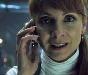 """""""La Casa de Papel"""": após 4ª temporada, fãs acreditam que Alicia (Najwa Nimri) é a esposa de Berlim (Pedro Alonso)"""