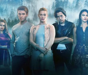 """Riverdale"": showrunner explica final da 4ª temporada"