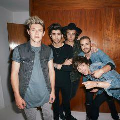 Separamos os segredos por trás de algumas músicas do One Direction que talvez você não saiba