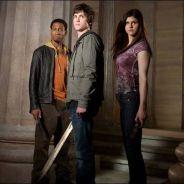 """Pode comemorar: saga """"Percy Jackson"""" será transformada em série live-action pelo Disney+"""