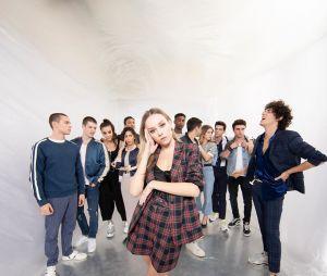 """""""Elite"""": Netflix confirma saída de cinco personagens da série"""