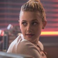"""Você consegue acertar todas estas perguntas sobre a Betty de """"Riverdale""""?"""