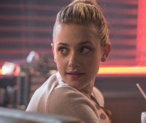 """""""Riverdale"""": Betty (Lili Reinhart) ganhou bastante foco na 4ª temporada da série"""
