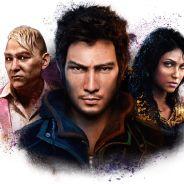 """Em """"Far Cry 4"""": Se os personagens de game fossem desenhos animados, quais seriam?"""