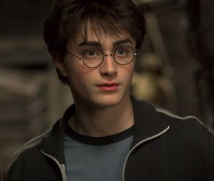 """""""Harry Potter"""": descubra de onde surgiu a ideia deJ.K. Rowling para o nome de Severo Snape"""