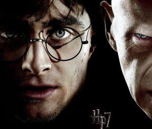 """""""Harry Potter"""":J.K. Rowling revela curiosidade sobre a saga envolvendo o nome de Severo Snape"""
