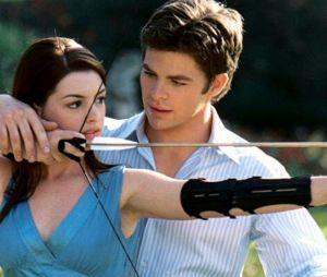 """""""O Diário da Princesa"""": 7 coisas que você pode não saber sobre o filme"""