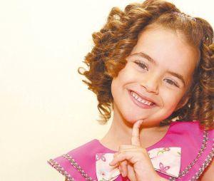 A Maisa previu o coronavírus com 7 anos! Entenda