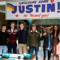 """Separamos os maiores spoilers da temporada final de """"13 Reasons Why"""" em um só lugar"""