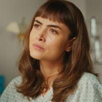 """Netflix libera primeiro trailer da 2ª temporada de """"Coisa Mais Linda""""! Confira o que está por vir"""
