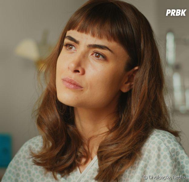 """""""Coisa Mais Linda"""": assista o trailer da 2ª temporada"""