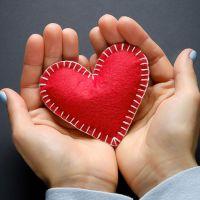 O quanto você sabe sobre doação de sangue?
