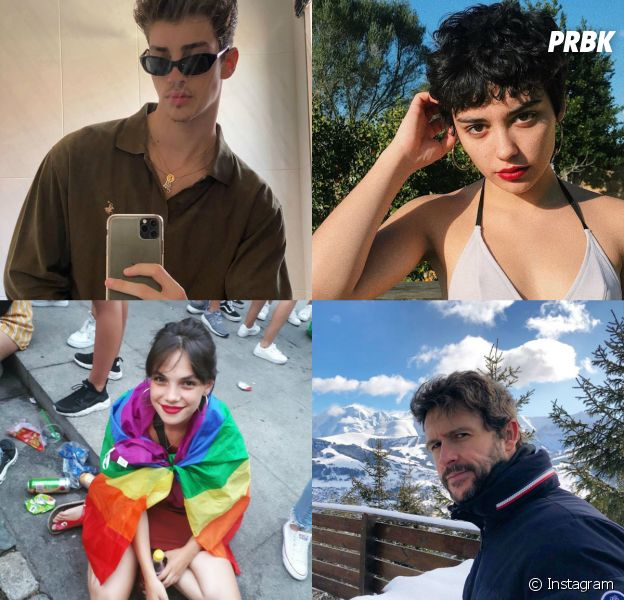 """""""Elite"""": conheça o possível novo elenco da 4ª temporada"""