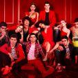 """""""Elite"""": veja quais são os novos atores da 4ª temporada"""