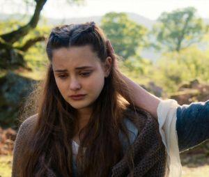 """""""Cursed - A Lenda do Lago"""": com Katherine Langford, veja 5 coisas para prestar atenção no trailer da série"""