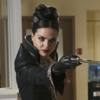 "Na 4ª temporada de ""Once Upon a Time"": O retorno da Rainha Má!"