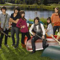 Você sabia que o Camp Rock existe mesmo?