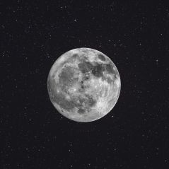 O que significa a Lua em cada signo na Astrologia?
