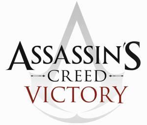 """""""Assassin's Creed Victory"""" é a próxima entrada da franquia em 2015"""