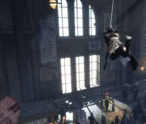"""Imagens vazadas do novo """"Assassin's Creed Victory"""""""