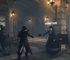 """Novo jogo """"Assassin's Creed"""" retrata a era vitoriana e a Revolução Industrial"""