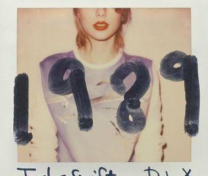 """Será que é o """"1989"""", da Taylor Swift, que mais combina com você?"""