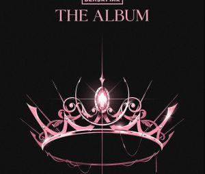 Primeiro álbum completo do BLACKPINK ganha data de lançamento