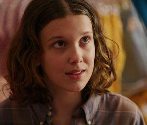 """""""The Girls I've Been"""": Millie Bobby Brown, além de protagonizar novo filme da Netflix, também irá trabalhar na sua produção"""