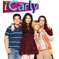"""Este quiz vai dizer quem seria seu melhor amigo em """"iCarly"""""""