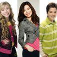 Saiba datas da programação especial do Nickelodeon