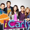 """""""iCarly"""": faça o teste e descubra qual personagem seria seu melhor amigo"""