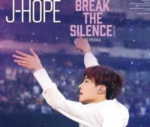 """BTS: lista de países que exibirão """"Break the Silence: The Movie"""" ainda pode sofrer alterações"""