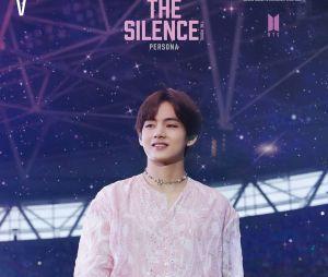 """BTS: venda de ingressos de """"Break the Silence: The Movie"""" começa no dia 13 de agosto. Sessões são limitadas"""