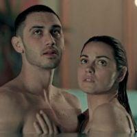 """Saudades da Maite Perroni? Netflix confirma 2ª temporada de """"Desejo Sombrio"""""""