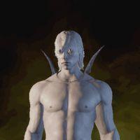"""Em """"Dragon Age Inquisition"""": personagens ficam peladões! Entenda essa loucura!"""