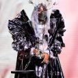 VMA 2020: confira a lista completa dos vencedores