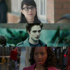 Quiz: você consegue adivinhar a idade que estes atores tinham quando interpretaram adolescentes?