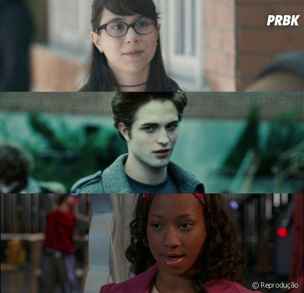 Quiz: adivinhe a idade que estes atores tinham quando interpretaram adolescentes