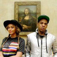 Parabéns, Jay-Z! Saiba 10 motivos para comemorar o aniversário do marido da Beyoncé