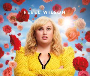 """""""Megarrromântico"""" é uma zoeira da Netflix com os filmes de comédia romântica"""