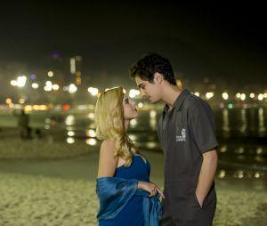 """""""Ricos de Amor"""" é uma comédia romântica brasileira super fofinha da Netflix"""
