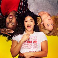 12 comédias românticas pouco conhecidas da Netflix que você precisa assistir