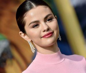 Selena Gomez: confira imagens dos bastidores do clipe da cantora que está sendo gravado no Brasil