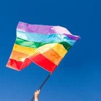 Você sabe o significado de todas as siglas para o movimento LGBTQIA+ que já existiram?