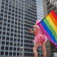 LGBTQIA+: durante todo o ano acontecem ações no mundo todo para mostrar cada vez mais o movimento