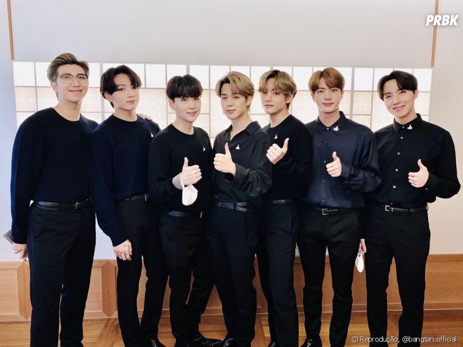 BTS: responda este quiz sobre o comeback e te diremos quem é seu bias