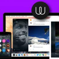 """Concorrente do Whatsapp? Saiba mais sobre o novo aplicativo """"Wire""""!"""